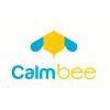 Calmbee