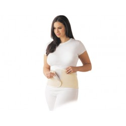 美國 Medela Postpartum Support Belt 產後支撐帶