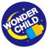 Wonderchild (4)