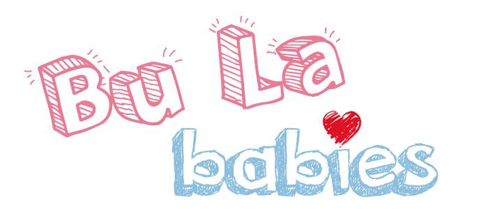 Bu La Store - Babies